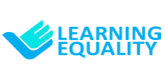 Learning Equality logo